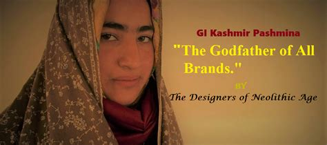 Prasmina Turkey Branded 1 kashmir pashmina or geographical indication