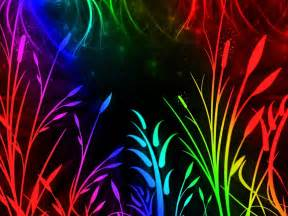 bright colored bright colors images a rainbow of color hd wallpaper and