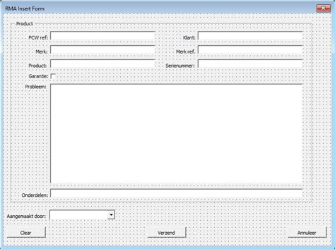 data entry userform in excel workbook using vba explained how to update data of an excel sheet in a userform with