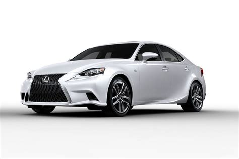 lexus sport car 2014 top luxury cars lexus sports car 2014