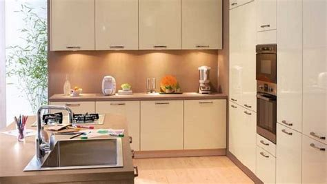 kitchen cabinets photos designs new at ideas 1405459604076 cocinas modernas evita los errores mas comunes hoy lowcost