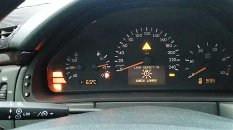 how to get check engine light off how to get check engine light off how to reset abs