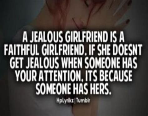 Wedding Jealousy Quotes by 20 Best Quotes About Jealousy Funpulp