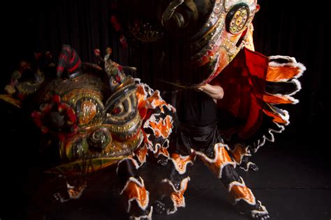 online store caam chinese dance theater the forgotten art of lion dance puzzles chinese