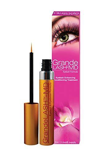 best eyelash growth product best eyelash growth serum reviews grow your lashes