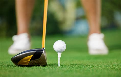 local cool clubs hit  big  arizona golf communities