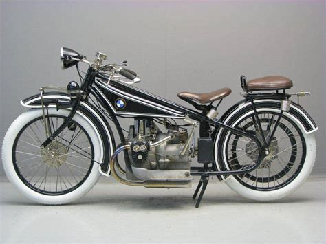 moto bmw vintage de collection moto scooter marseille