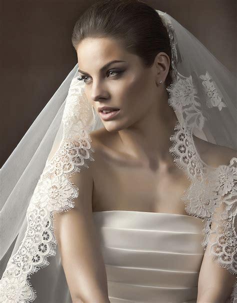 braut meaning what the bridal veil symbolizes weddingelation