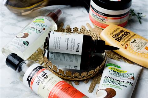 Mail Imgame Co Za Loc Us | the loc method the routine every afro queen should know