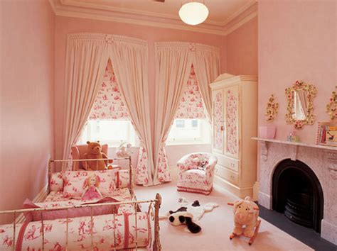 good Cute Baby Rooms Tumblr #1: bedroom-chairs-childrens-room-childs-room-curtains-cute-Favim.com-43879.jpg