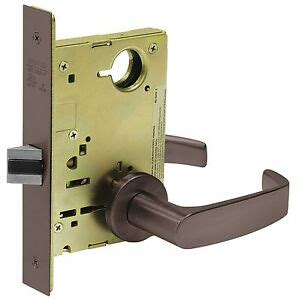 Schlage Mortise Information On Purchasing New And Used Business Industrial Equipment Online Schlage L9453 Template