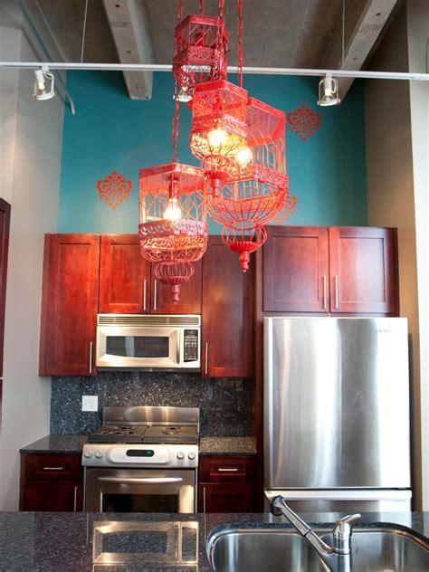 como decorar una cocina bonita c 243 mo tener una cocina peque 241 a y bonita