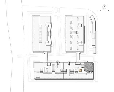 office space floor plan creator 100 free office floor plan software office interior