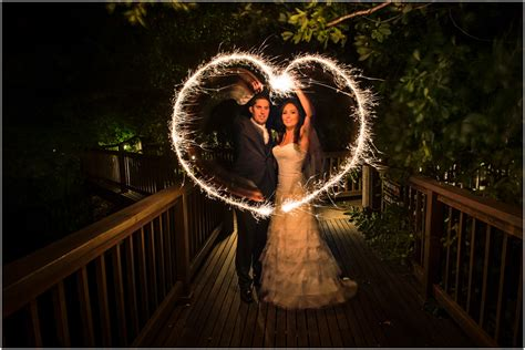 Best Wedding Photo by Adelaides Best Wedding Photographers Adelaide Wedding