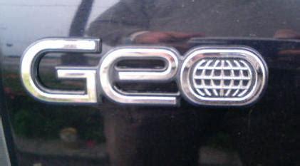 geo (bilmærke) wikipedia, den frie encyklopædi