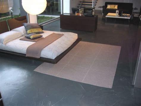 quanto costa pavimento in resina quanto costa pavimento resina pavimento in resina da