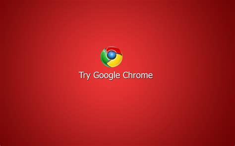 live wallpaper google chrome wallpapers for google chrome 183