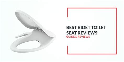 best bidet toilet seat reviews best bidet toilet seat reviews 2018 buyer s guide
