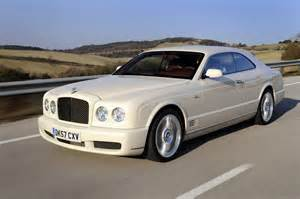 Bentley Motors Bentley Motors Continental Mindeagle