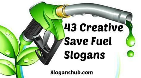 Tshirt Save The Fuel Baam 33 best renewable energy slogans
