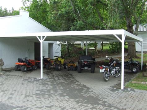 Canvas Car Ports by Carports Categories Tarps And Canvas Tarpaulins East
