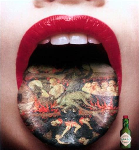 tongue tattoo designs 30 tongue ideas to try