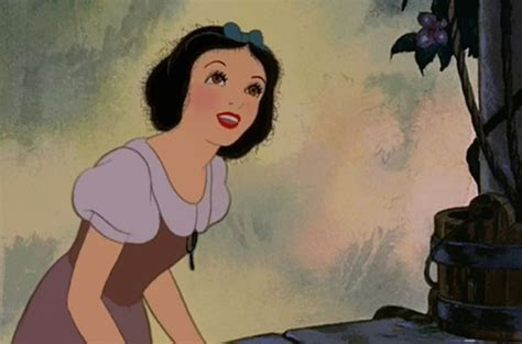 haircut short story characters how disney princesses would look if they had realistic