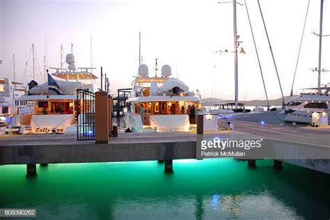 yacht haven grande yacht haven grande stock photos and pictures getty images