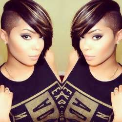 174 best styles mohawks images on