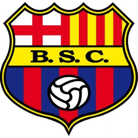 barcelona logo vector barcelona sporting club logo vector ai download for free