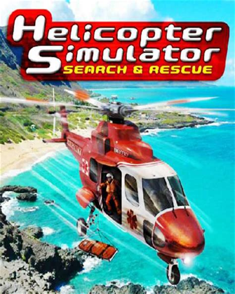 helicopter game for pc free download full version helicopter simulator search and rescue free download pc