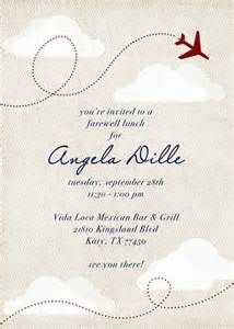 farewell lunch invitation email template siobulzasas farewell lunch invite