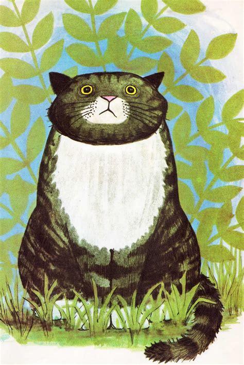 vintage kids books my kid loves mog the forgetful cat