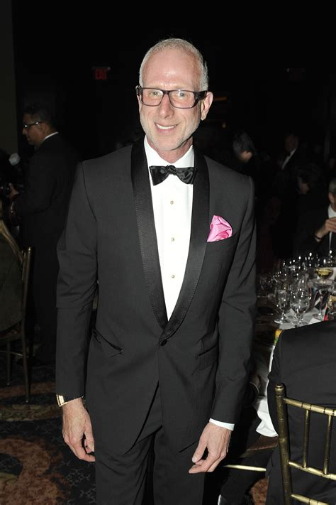 jamie drake haute event kips bay boys girls club president s dinner