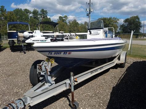 skeeter boat key skeeter zx 24 boats for sale
