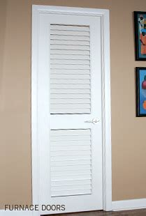 Louvered Interior Doors Roselawnlutheran Vented Interior Doors
