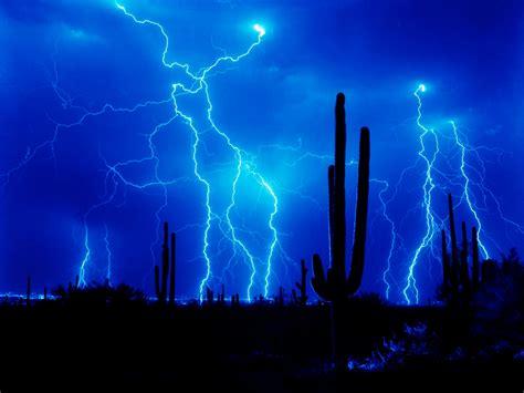 imagenes sorprendentes de tormentas im 225 genes de tormentas y rel 225 mpagos