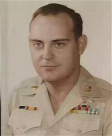 billy aldred obituary galax virginia legacy