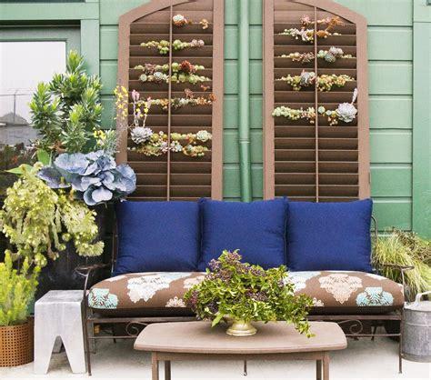 home decor channel stunning home channel design garden images interior