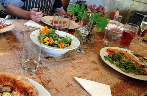 The Cottage Food Notes Stories Win A River Cottage Dining Experience