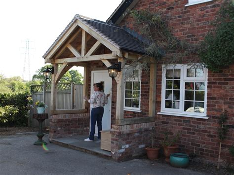 home porch design uk 100 home porch design uk home project orange wood