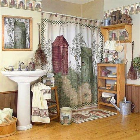 linda spivey shower curtain pin by tigr grig on bathroom curtains pinterest