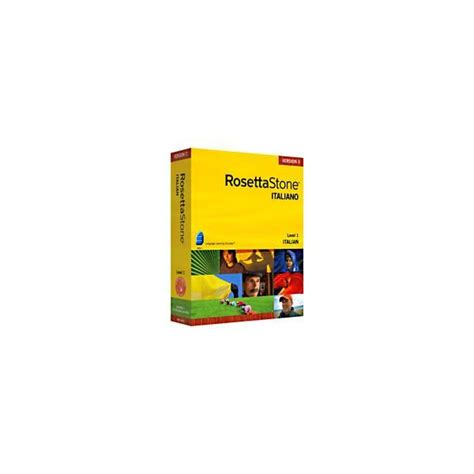 rosetta stone italian reviews looking for italian language learning software rosetta