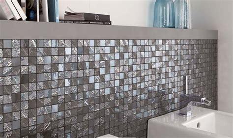 piastrelle in mosaico piastrelle a mosaico rivestimenti caratteristiche