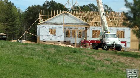 3d home design mebane nc 100 3d home design mebane nc home builders in nc sc