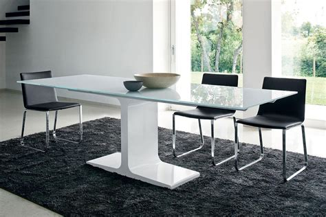 dining table rug reviews editeestrela design - Table Rug