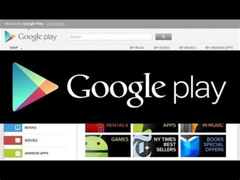 download youtube play store how to download and install google play store on all