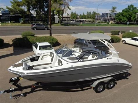 fishing boats for sale eau claire wi boat trader yamaha 242 limited s boat sales near toledo