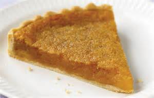 How To Blind Bake Scoff In The City A Highlands Odyssey And Orange Treacle Tart