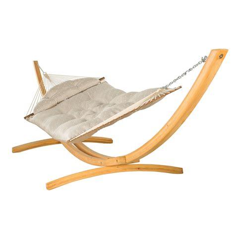 speisekammer west speisekarte hatteras hammock stand hatteras hammocks wood